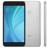 Remplacement Bloc Lcd Vitre Xiaomi Redmi Note 5A Prime