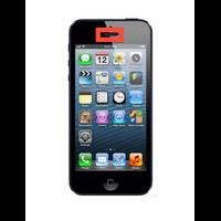 Remplacement écouteur Iphone 5