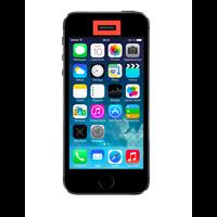 Remplacement écouteur Iphone 5S