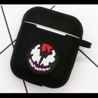 Coque AirPods Spider-Man