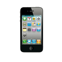 Iphone 4S ne s'allume plus