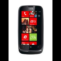 Remplacement Vitre Lumia 610