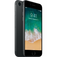 iPhone 7 128GB Noir