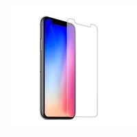 Film antichoc iPhone 11 Pro