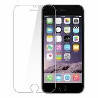 Film antichoc iPhone 6 Plus - iPhone 6S Plus