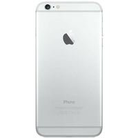 iPhone 6 Plus 16GB Argent