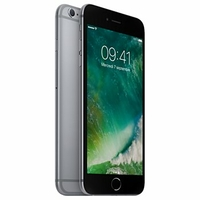 iPhone 6S Plus 16GB Noir