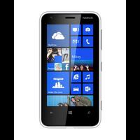 Remplacement Vitre Lumia 620