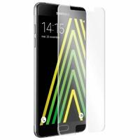 Film antichoc Galaxy A5 2016