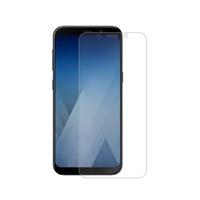 Film antichoc Galaxy A7 2018