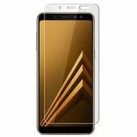 Film antichoc Galaxy A8 2018