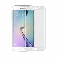 Film antichoc Galaxy S6 Edge