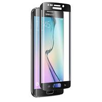 Film antichoc Galaxy S6 Edge Plus