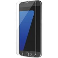 Film antichoc Galaxy S7