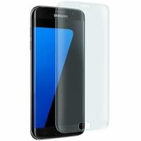 Film antichoc Galaxy S7 Edge