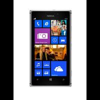Remplacement Bloc Lcd Vitre Lumia 925