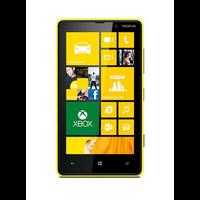 Remplacement Vitre Lumia 820