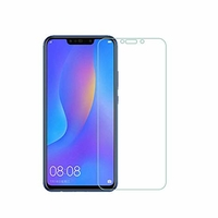 Film antichoc P Smart Plus 2019