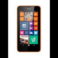 Remplacement Bloc Lcd Vitre Lumia 635