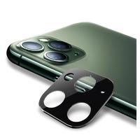 USAMS Antichoc Caméra iPhone 11 Pro