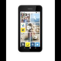 Remplacement Bloc Lcd Vitre Nokia Lumia 530