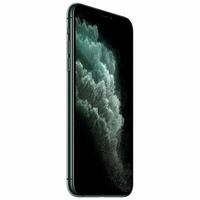 Remplacement Bloc Lcd Vitre Iphone 11 Pro