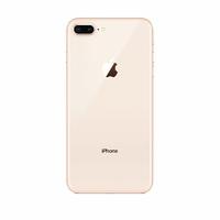 iPhone 8 Plus 64GB Or