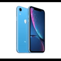 iPhone XR 128GB Bleu