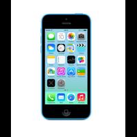 Iphone 5C ne s'allume plus