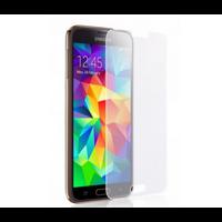 Film en verre trempé Galaxy S5