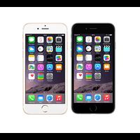 Remplacement Bloc Lcd Vitre Iphone 6