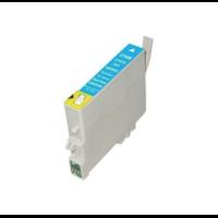 Cartouche générique imprimante EPSON T0612 cyan 12ML