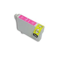 Cartouche générique imprimante EPSON T0713 magenta 11ML
