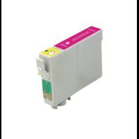 Cartouche générique imprimante EPSON T1293 magenta 545 pages