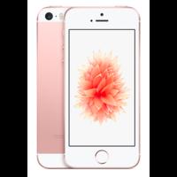 iPhone SE 16GB Or rose