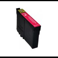 Cartouche générique imprimante EPSON T1303 magenta 945 pages