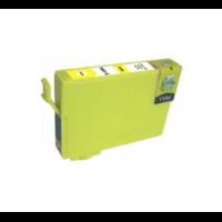 Cartouche générique imprimante EPSON T1304 jaune 945 pages