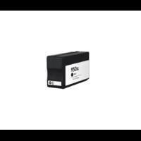 Cartouche générique imprimante HP CN045 noir 2300 pages N°950XL