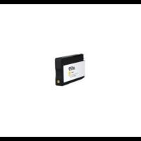 Cartouche générique imprimante HP CN048 jaune 1500 pages N°951XL