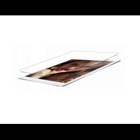 Film verre trempé en verre trempé iPad 2 3 4