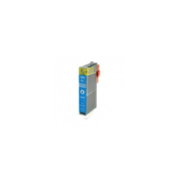 Cartouche générique imprimante HP CB323 cyan 750 pages N°364XL