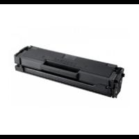 Toner laser premium class SAMSUNG  MLT-D111L noir 1800 pages