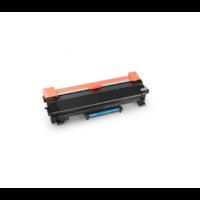 Toner laser premium BROTHER TN2420 noir 3000 pages