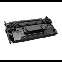 Toner laser premium HP CF226X noir 9000 pages