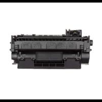 Toner laser premium HP CE505X/ CF280X noir 6500 pages / CRG719H
