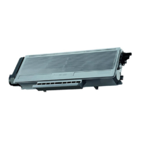 Toner laser premium BROTHER TN3170 / TN3280 noir 8000 pages