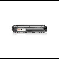 Toner laser premium BROTHER TN241-TN245 noir 2500 pages