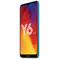 Remplacement Bloc Lcd Vitre Huawei Y6 2019