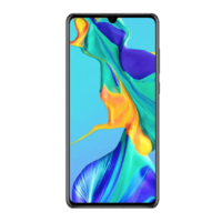 Remplacement Bloc Lcd Vitre Huawei P30
