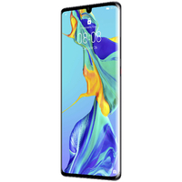 Remplacement Bloc Lcd Vitre Huawei P30 Pro